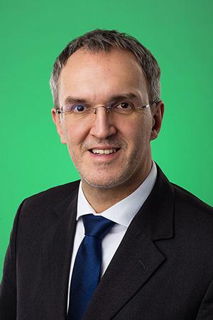 David Seiler - Rechtsanwalt - Datenschutz Cottbus