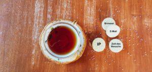 Cookies – Bußgelder beim Einsatz vermeiden