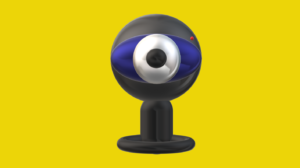 Mitarbeiterüberwachung