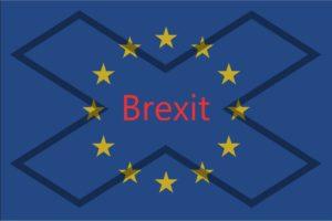 Bedeutung des Brexit für den Datenschutz