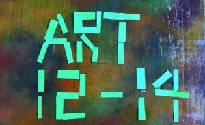 Art. 12 - 14 DSGVO