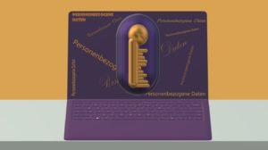 Technische und organisatorische Maßnahmen