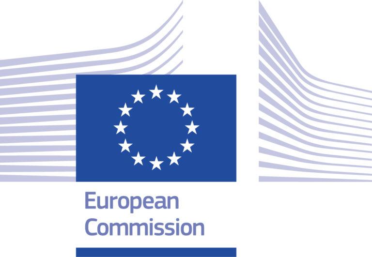 Aktuellste Version der Standarddatenschutzklauseln