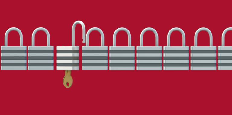 Bußgeldberechnung bei Datenschutzvorfall und -mängel