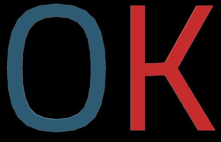 DSGVO-Konformität konkludenter Einwilligungen