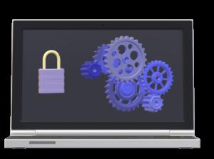 Datenschutz: Technikgestaltung und datenschutzfreundliche Voreinstellung