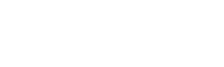 Logo in weiß - dpc Data Protection Consulting GmbH Cottbus
